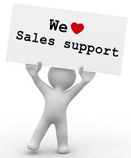 salessupport pic